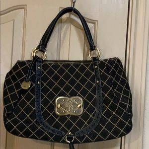 DB bag